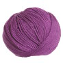 Sublime Baby Cashmere Merino Silk DK Yarn - 458 Little Liberty