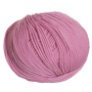 Sublime Extra Fine Merino Wool DK - 446 Duffy