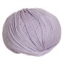 Sublime Extra Fine Merino Wool DK - 448 Organza