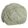Sublime Luxurious Aran Tweed Yarn - 451 Dill