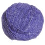 Sublime Luxurious Tweed DK Yarn - 452 Raw Indigo