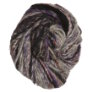 Noro Transitions Yarn - 24 Cocula