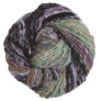 Noro Transitions Yarn