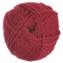 Plymouth Encore Worsted - 1607 Merlot