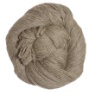 Cascade 220 Sport Yarn - 8012 Doeskin Heather