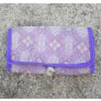 Knitter's Pride Just at Jimmy's Needle Case  - Purple