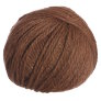 Zealana Kauri Worsted - 08 Weka Brown