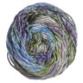 Universal Yarns Classic Shades Frenzy Yarn - 909 Attic Light