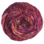 Universal Yarns Classic Shades Frenzy Yarn - 910 Thrill Ride