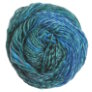 Universal Yarns Classic Shades Frenzy Yarn