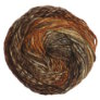 Universal Yarns Classic Shades Frenzy Yarn - 912 Creekside