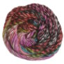 Universal Yarns Classic Shades Frenzy Yarn - 913 Cellar Door