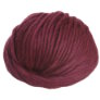 Plymouth Galway Roving Yarn - 746 Raspberry