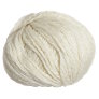 Tahki Tucson Yarn - 10 White Sands