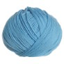 Cascade 220 Superwash - 0227 - Bachelor Button