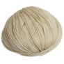 Cascade 220 Superwash - 0228 - Frosted Almond