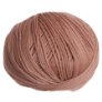 Cascade 220 Superwash - 0229 - Ash Rose