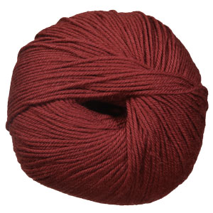 Cascade 220 Superwash Yarn - 0230 - Port (Discontinued)