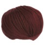 Cascade 220 Superwash - 0230 - Port