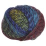 Classic Elite Camelot Yarn - 2848 Guievere