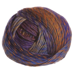 Classic Elite Camelot Yarn