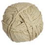 Rowan All Seasons Cotton Yarn - 271 Putty