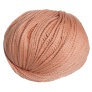 Rowan Softknit Cotton - 592 Nude