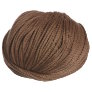 Rowan Softknit Cotton - 593 Cocoa