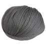 Rowan Softknit Cotton Yarn - 595 Flint