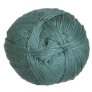 Rowan Summerlite 4ply Yarn - 433 Aqua