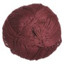 Rowan Summerlite 4ply Yarn - 434 Blackberry