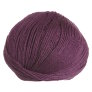 Rowan Wool Cotton 4ply Yarn - 511 Aubergine