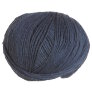 Rowan Wool Cotton 4ply - 512 Storm