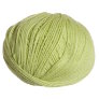 Rowan Wool Cotton 4ply Yarn - 513 Zest