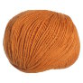 Rowan Wool Cotton - 100 Seville