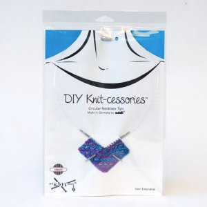Addi - DIY Knit-cessories