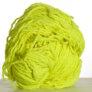 Misti Alpaca 850g Bulky Wool Jumbo Hanks Yarn - Neon Yellow