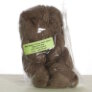 Misti Alpaca 300g Chunky Baby Alpaca Grab Bags Yarn - Light Brown