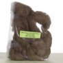 Misti Alpaca 350g Chunky Baby Alpaca Grab Bags Yarn - Light Brown