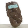 Misti Alpaca 200g Chunky Baby Alpaca Jumbo Hanks Yarn - Light Brown
