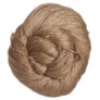 Hand Maiden Sea Silk Yarn - Brown Sugar