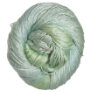 Hand Maiden Sea Silk Yarn - Mint