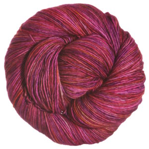 Madelinetosh Tosh Merino Light Yarn - Cactus Flower (Discontinued)