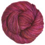 Madelinetosh Tosh Merino Light - Cactus Flower (Discontinued)