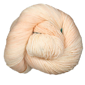 Madelinetosh Tosh Merino Light Yarn - Pink Clay (Discontinued)
