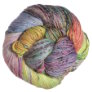 Madelinetosh Pashmina Yarn - Electric Rainbow