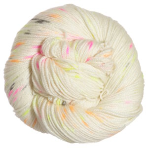 Madelinetosh Pashmina Yarn - The Radness (Discontinued)