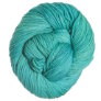 Madelinetosh Tosh DK - Glass Bottom Boat (Discontinued)