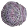 James C. Brett Marble Chunky Yarn - 51 Lavender Grey