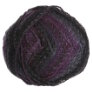 James C. Brett Marble Chunky Yarn